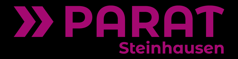 PARAT Steinhausen